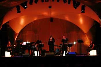 Claudio Angeleri | alfonsina-vestita-di-mare-musica-poesia-racconti-di-vita-di-alfonsina-storni