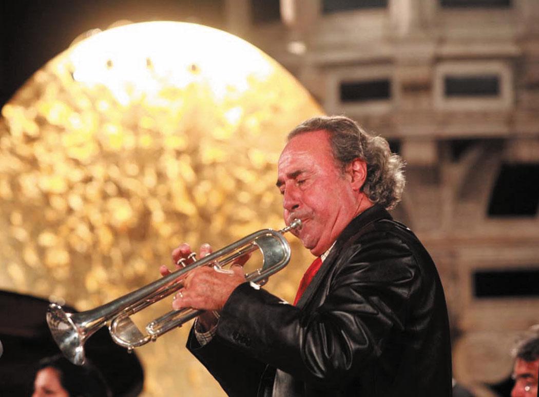 Claudio Angeleri | ambrosetti