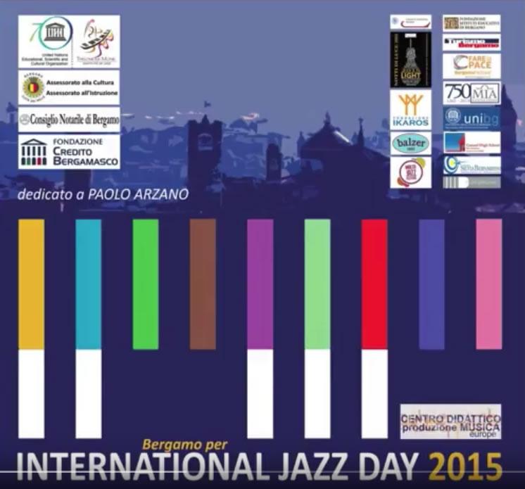 Claudio Angeleri | questa-e-il-video-della-seconda-edizione-di-bergamo-per-international-jazz-day